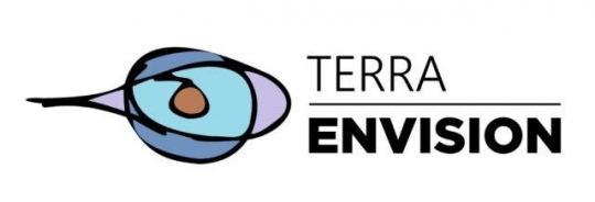 Regenerate participa en congreso internacional, Barcelona
