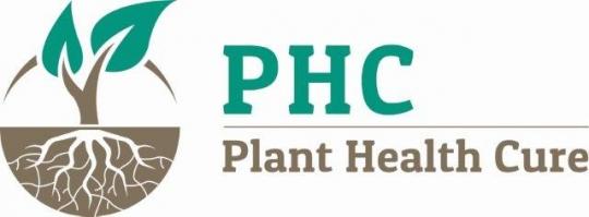 Volterra y Plant Health Cure preparan la plantación del próximo año